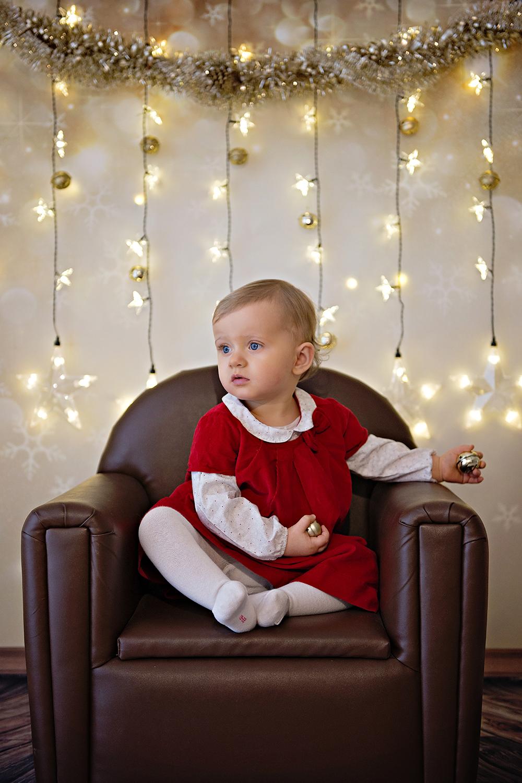 Aurelie chen photographe portrait enfant seine et marne