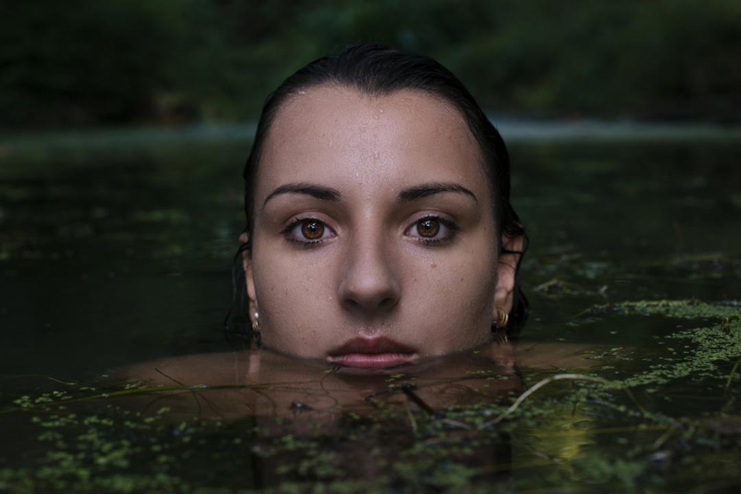 portrait femme solo aurelie chen photographe sud seine et marne